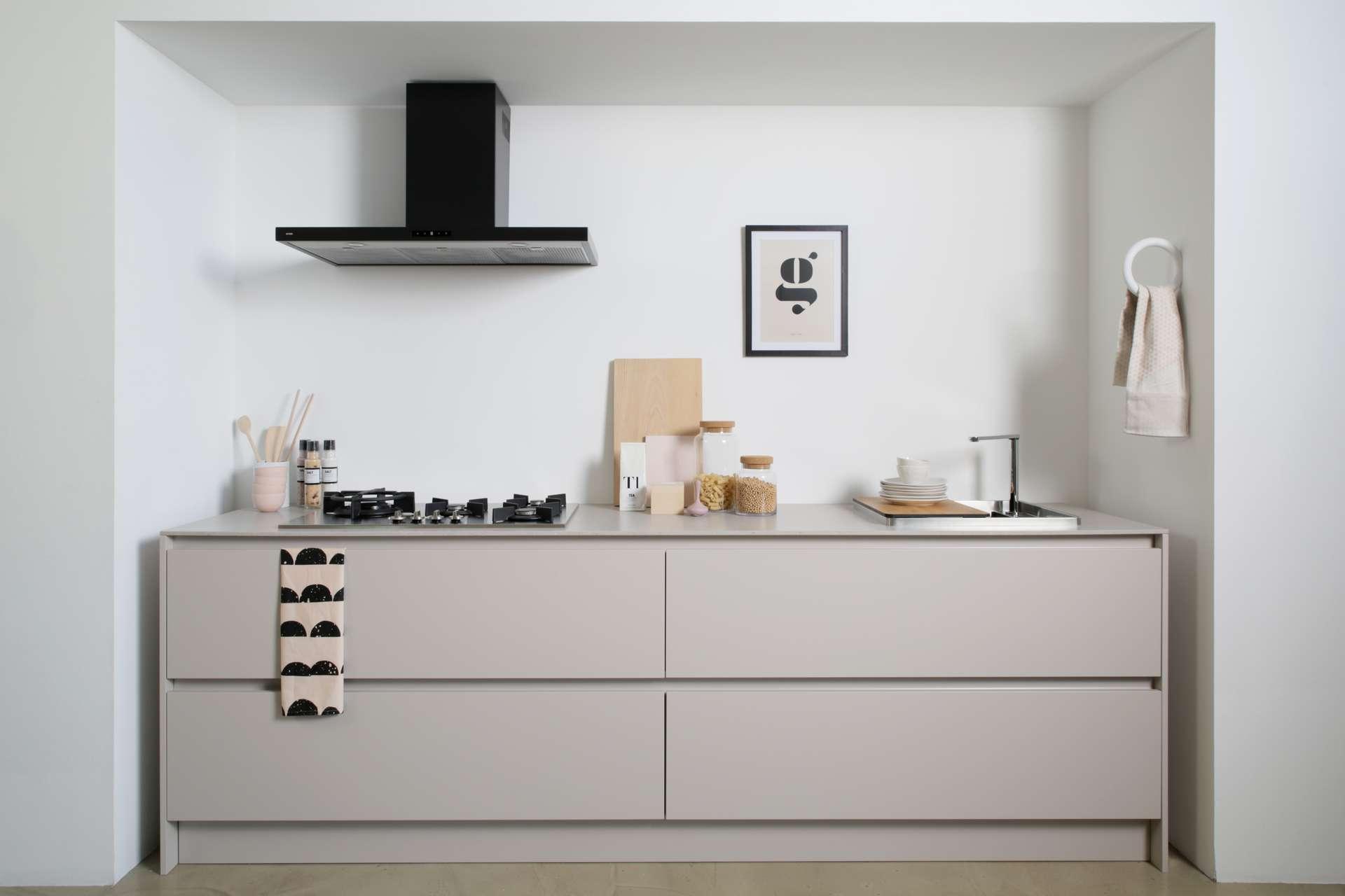 Keuken Organizer Ontwerpen : Keuken organiser joseph joseph organiseset voor in de keuken set