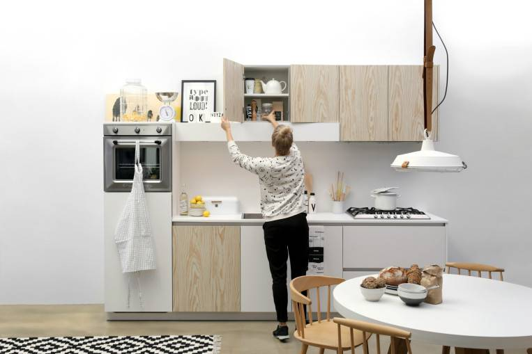 Keuken Design Maastricht : Keuken loods