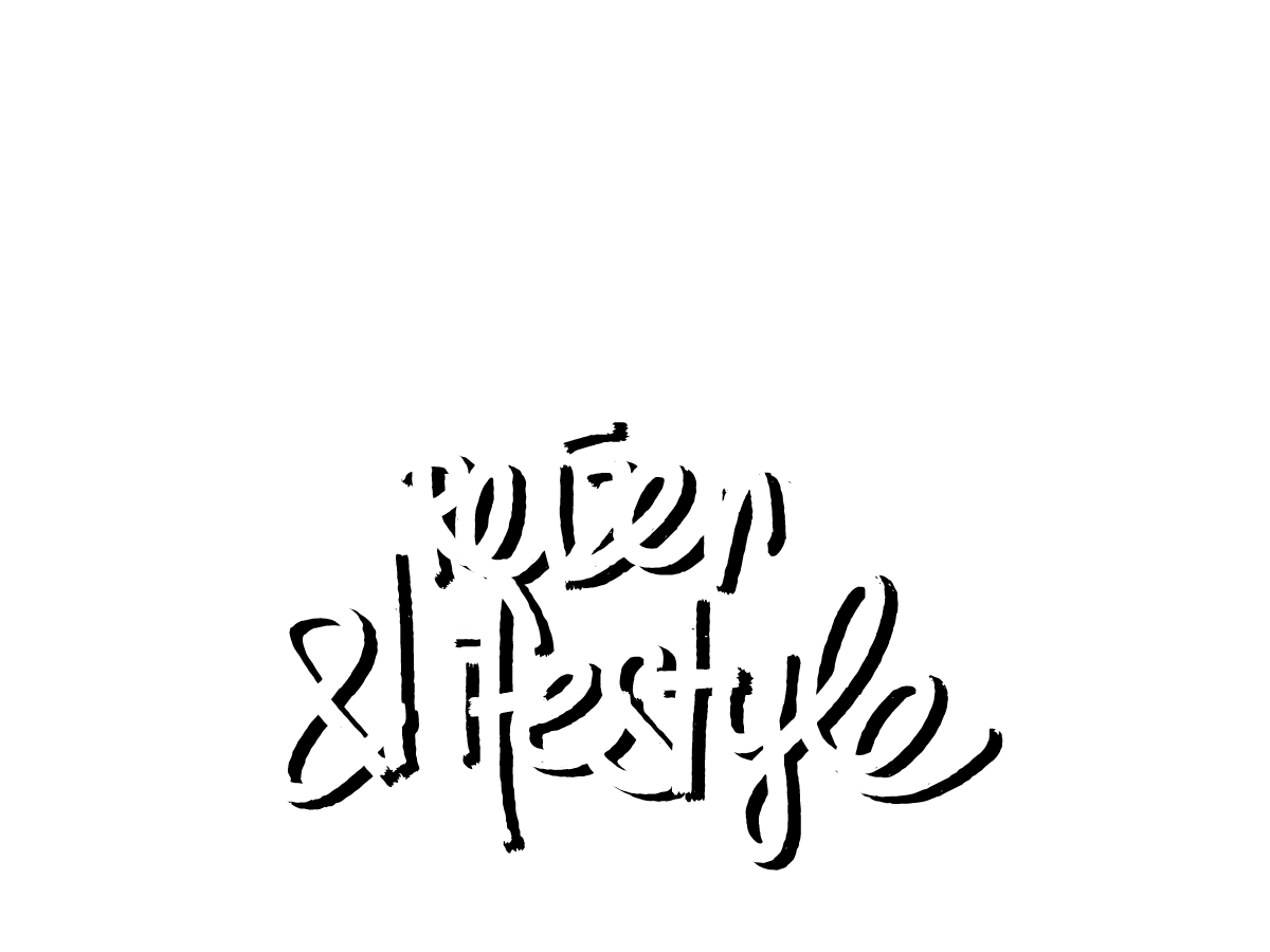 Reizen & Lifestyle