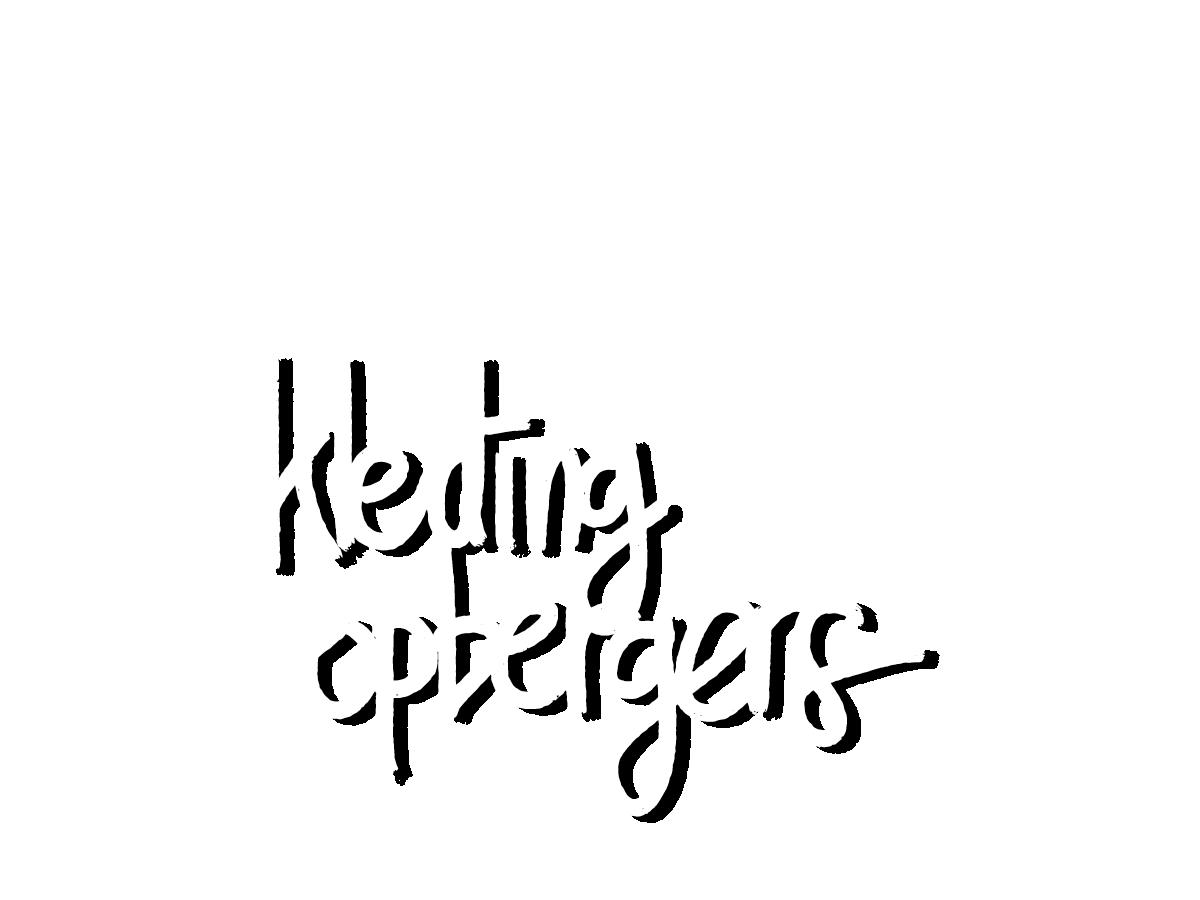 Kledingopbergers