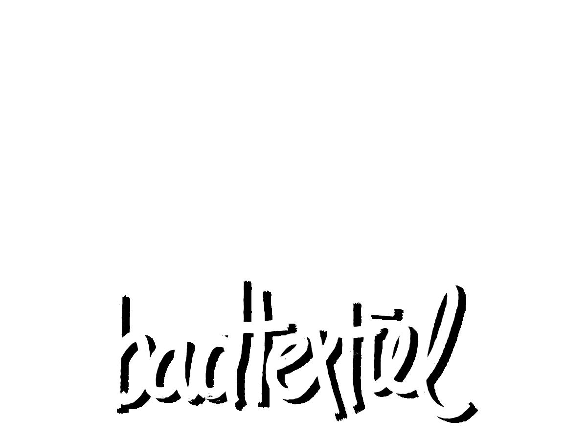 Badtextiel