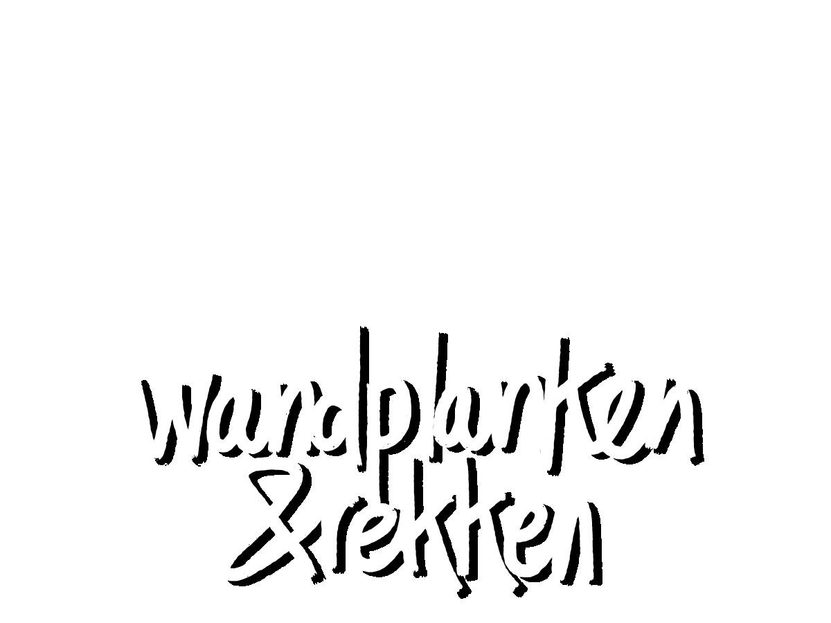 Wandplanken & -rekken