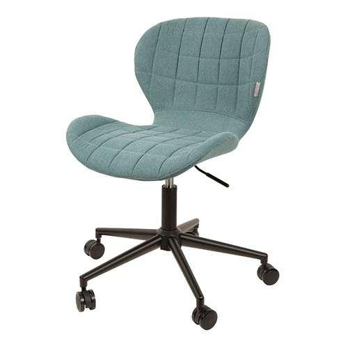 Zuiver Omg Bureaustoel.Zuiver Omg Bureaustoel Producten Loods 5