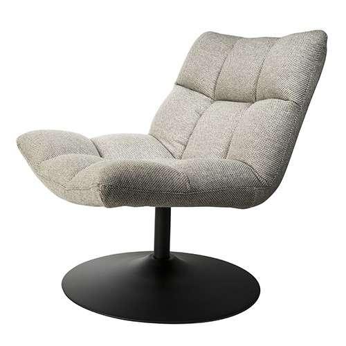 Wonderbaarlijk Dutchbone Lounge chair Bar - Fauteuils - Loods 5 DA-97