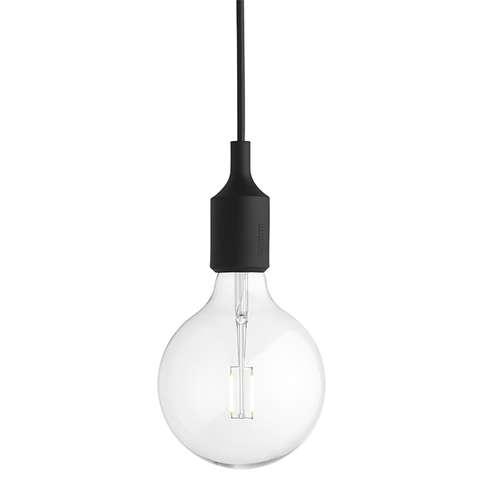 Loods 5 Lampen.Verlichting Kopen Loods 5 Original Shopping Loods 5