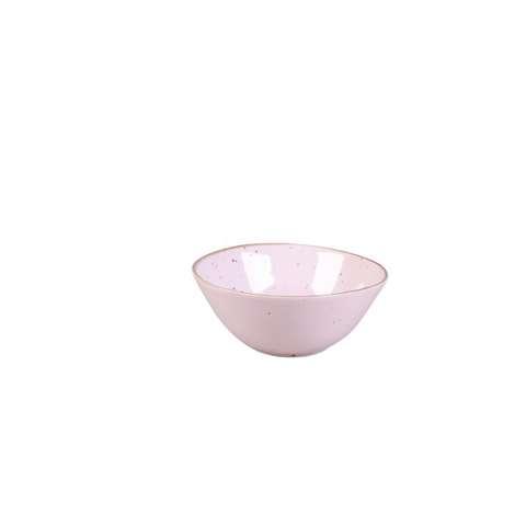 Houten Krukje Kitchen Trend.Producten Loods 5