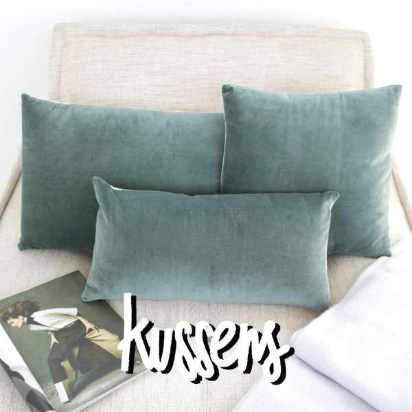 Haal jouw stijl in huis met Loods 5 - meubels en accessoires - Loods 5