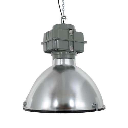 Loods 5 Lampen.Industriele Lamp Origineel