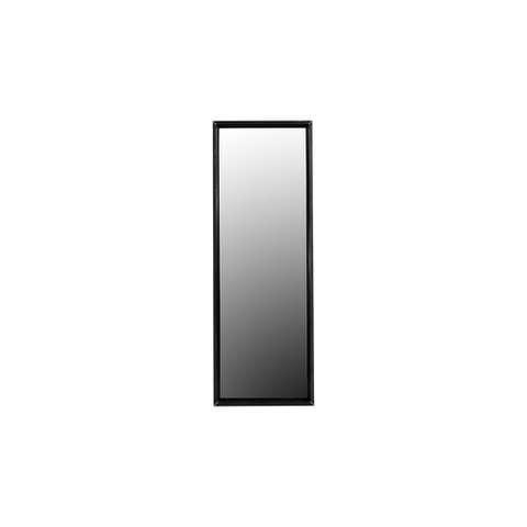 Accessoires - Loods 5