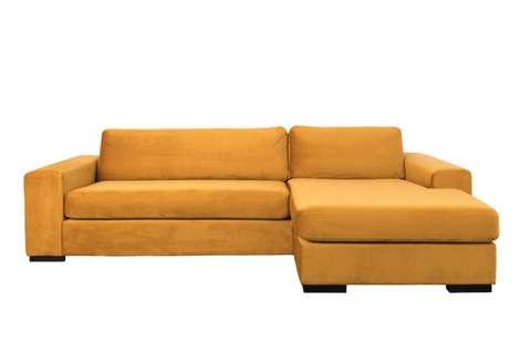 Goedkope Meubels Almere : Haal jouw stijl in huis met loods meubels en accessoires loods