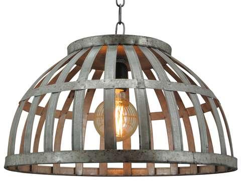Marokkaanse Lampen Amersfoort : Hanglampen loods 5