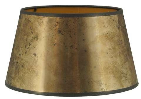 Bamboe Lampenkap Xl : Lampenkappen loods 5