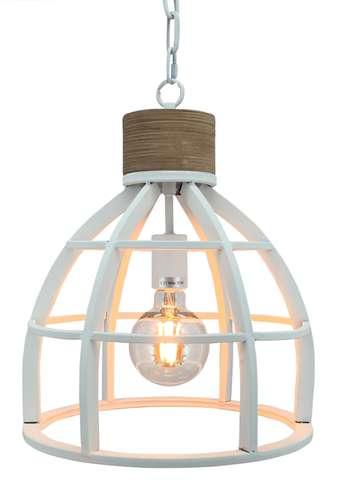 Hanglampen Loods 5