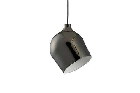 Hanglamp keuken industrieel best of grijze industriele hanglamp