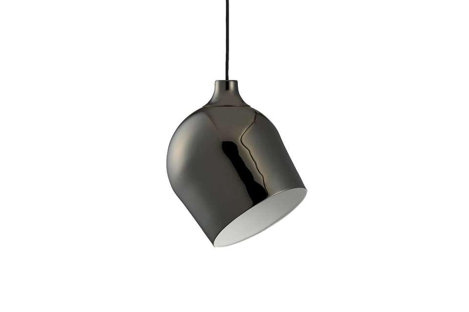 Hanglamp rotate artikelen loods 5