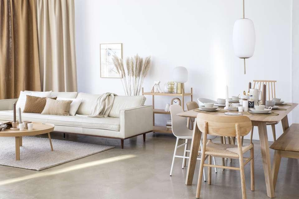 Loods 5 Koopavonden : Haal jouw stijl in huis met loods meubels en accessoires loods