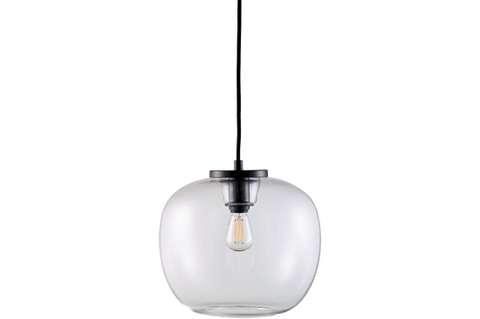 Hanglamp Meerdere Lampen : Hanglampen loods