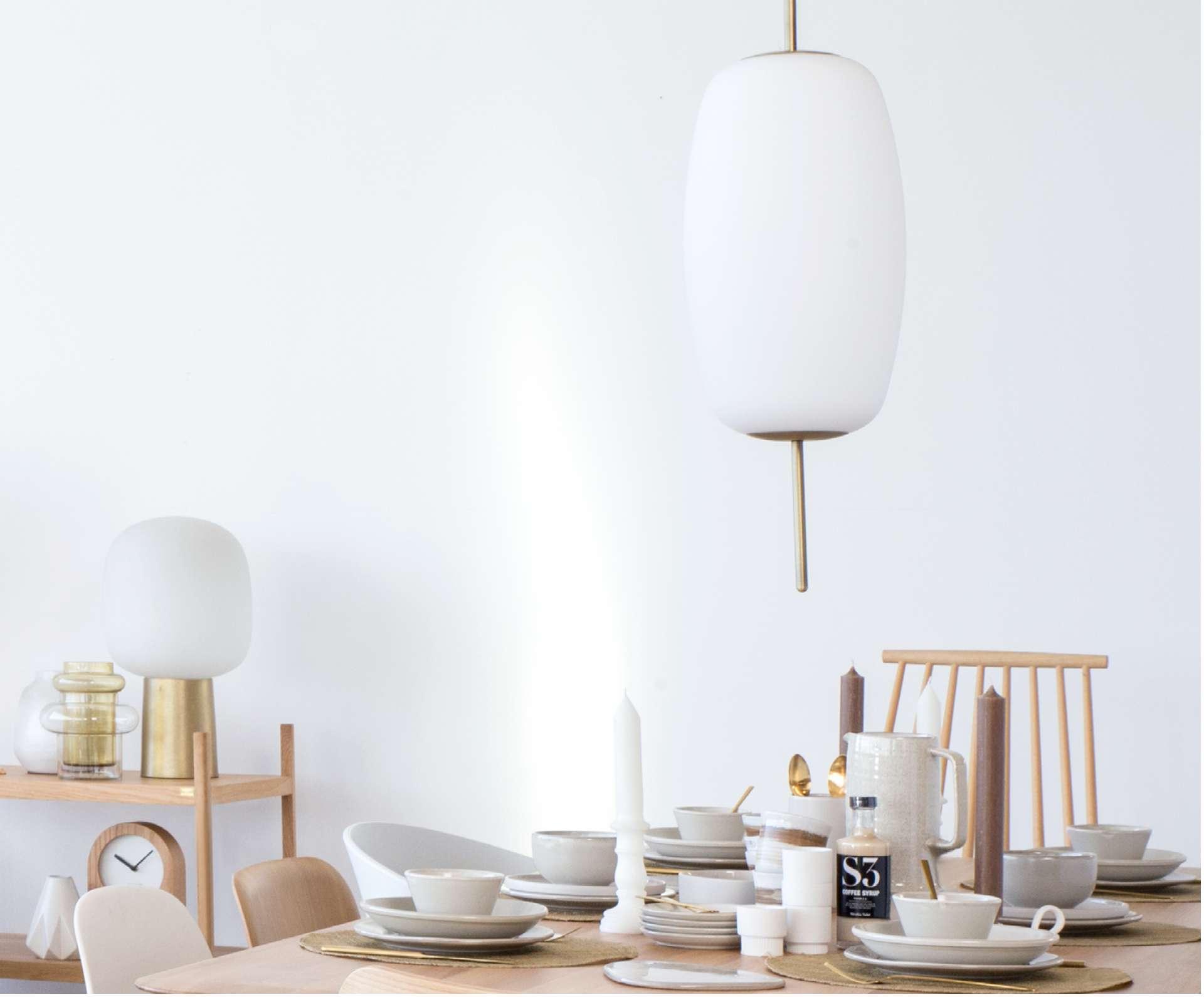 Industriele Hanglamp Keuken : Hanglampen loods 5