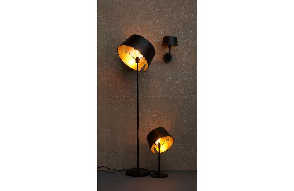 Tafellamp Pien Tafel & Bureaulampen Loods 5