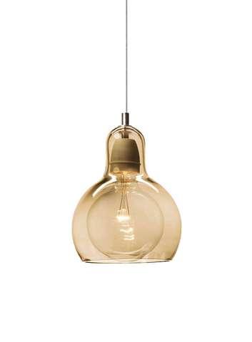 Hanglamp Met Touw.Hanglampen Loods 5