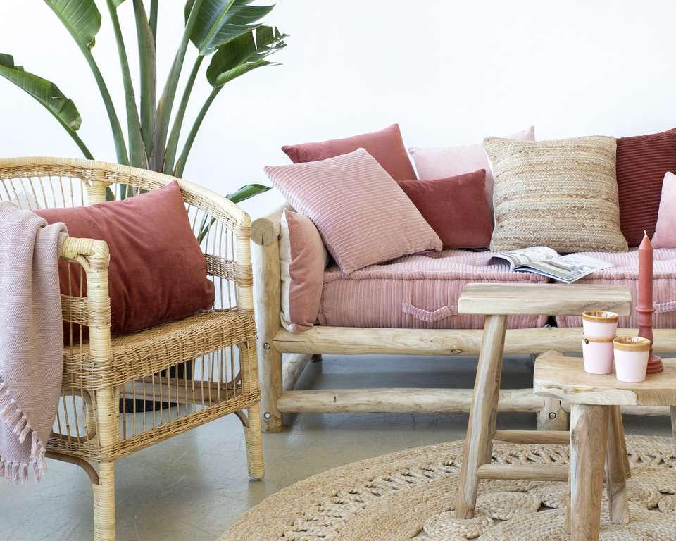 Silo Meubels Zutphen : Haal jouw stijl in huis met loods meubels en accessoires loods