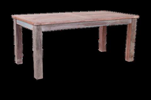 Ronde Tafel Hout : Tijdgenoot ronde tafel hout kopen tulidesigns