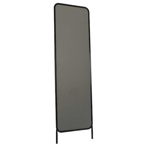 Geliefde Spiegels - Loods 5 #OK31