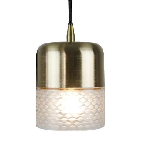Voorkeur Hanglampen - Loods 5 CJ44
