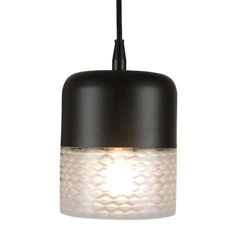 New Hanglampen - Loods 5 JL25