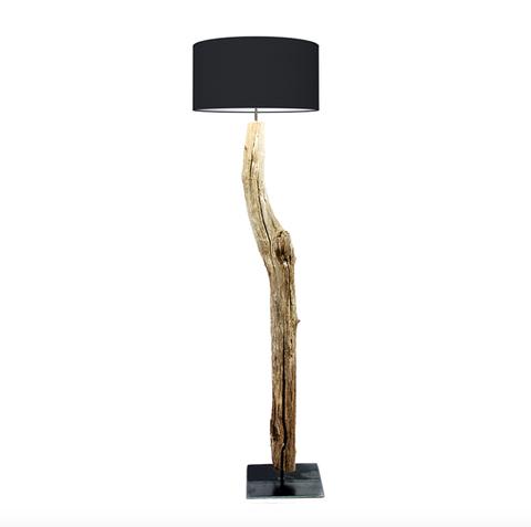New Vloerlamp in jouw eigen stijl kopen? | Loods 5 | Original Shopping #JO04