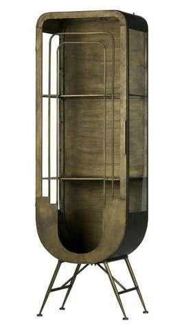 Metalen Kast Verven.Wandkast In Jouw Eigen Stijl Kopen Loods 5 Original Shopping