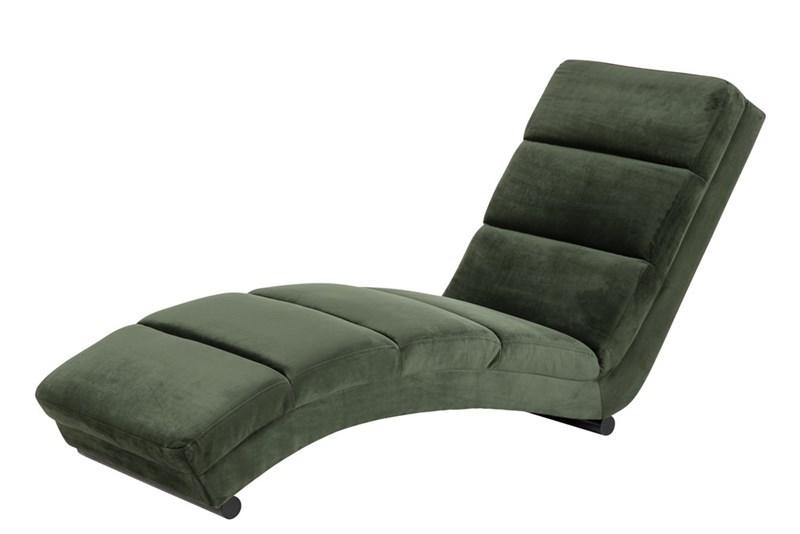 Relaxstoel Voor Binnen.Relaxstoel Velvet