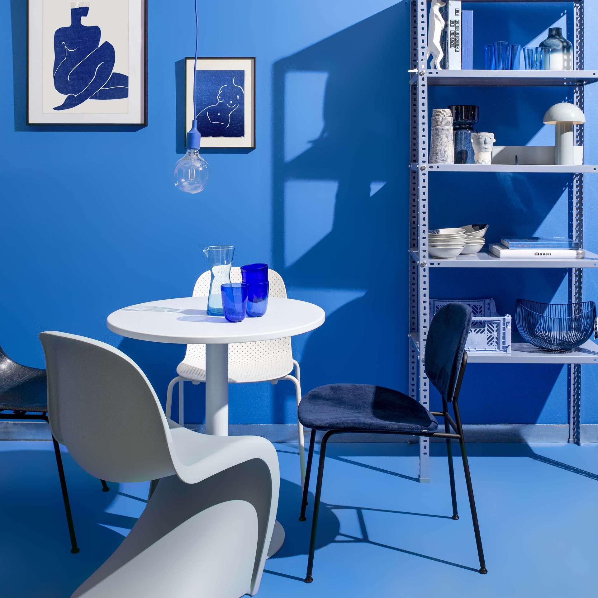 Design Klassiekers Meubels.Haal Jouw Stijl In Huis Met Loods 5 Meubels En Accessoires Loods 5