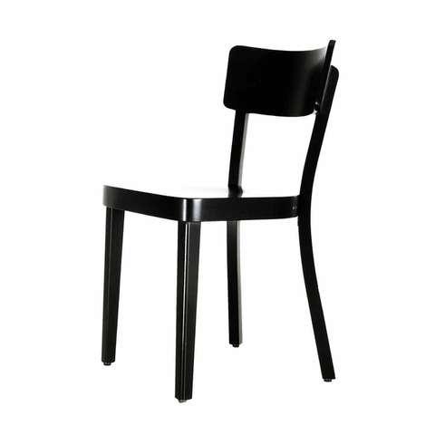 Hoge Houten Kinderstoel Ikea.Stoelen Loods 5