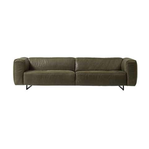 Outstanding Koop Jouw Nieuwe Bank Online Bij Loods 5 Loods 5 Ncnpc Chair Design For Home Ncnpcorg