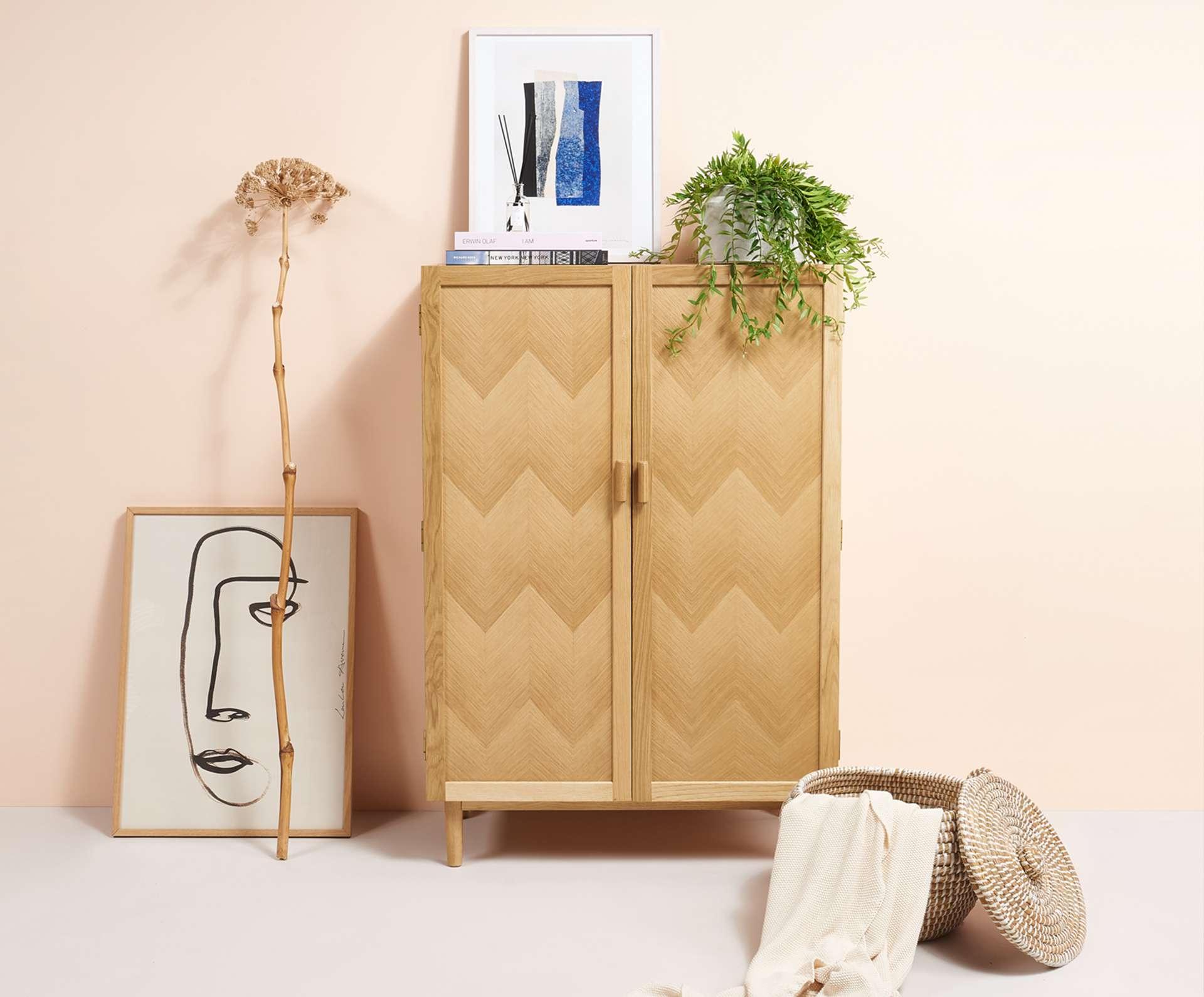 Haal Jouw Stijl In Huis Met Loods 5 Meubels En Accessoires