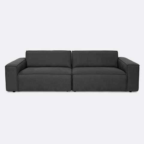 Super Koop Jouw Nieuwe Bank Online Bij Loods 5 Loods 5 Ncnpc Chair Design For Home Ncnpcorg