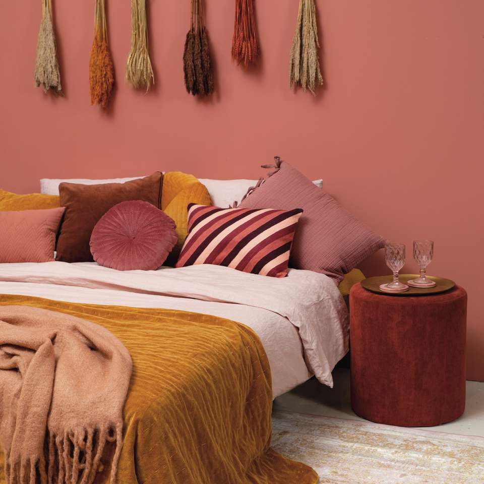 Super Haal Jouw Stijl In Huis Met Loods 5 Meubels En Accessoires Bralicious Painted Fabric Chair Ideas Braliciousco